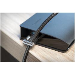 """Wandhalterung für 1 Monitor bis 165cm 65"""" 45Kg ICY BOX IB-TV1001-W"""