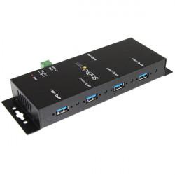 """Wandhalterung für 1 Monitor bis 81cm 32"""" 18kg Digitus DA-90303-1"""