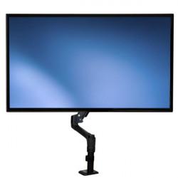 """Tischhalterung für 2 Monitore bis 81cm 32"""" 9KG ICY BOX IB-MS504-T"""