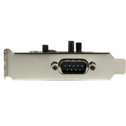 """Monitorständer für 2 Monitore bis 61cm 24"""" 6KG ICY BOX IB-AC638"""