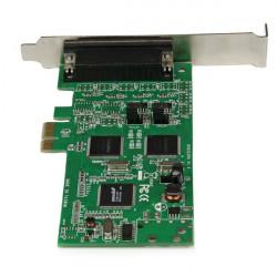 """Erweiterungsset für 2 Monitore bis 61cm 24"""" 6Kg für IB-AC638 Silber ICY BOX IB-AC638M2"""