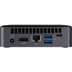 Lian Li PW-PCI-E20 Riser Card für O11 XL