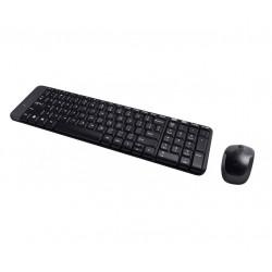 KEYBOARD K120 PTG - USB - MEDITER              PO