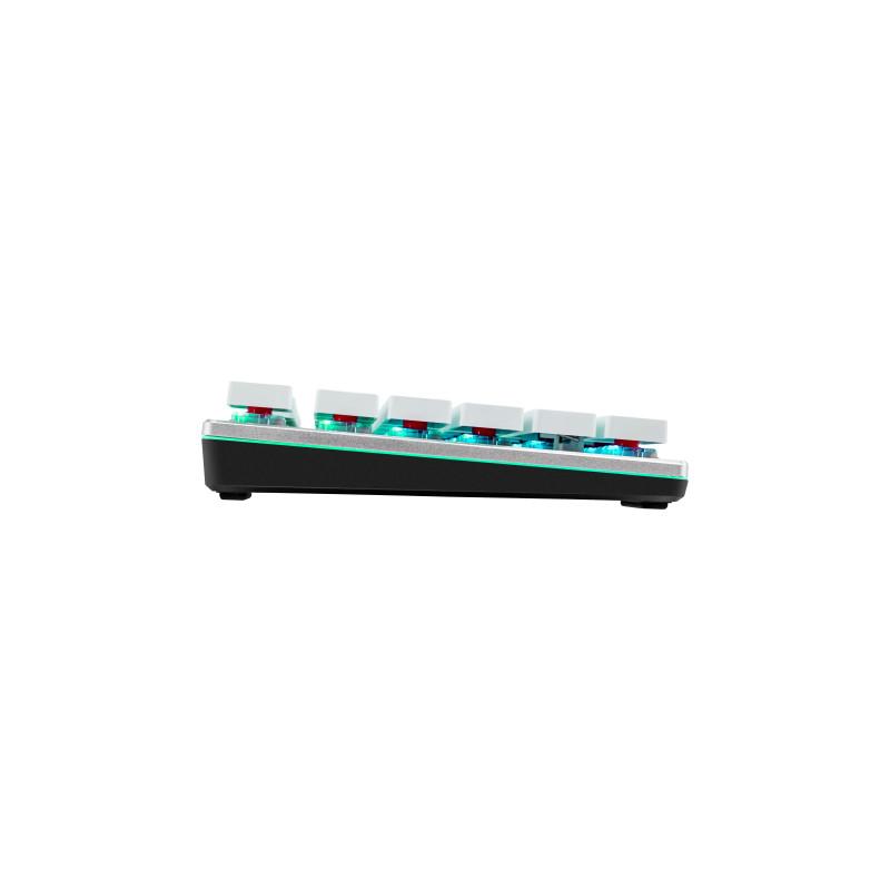 KEYBOARD K120 - N/A - NLB NSEA BE