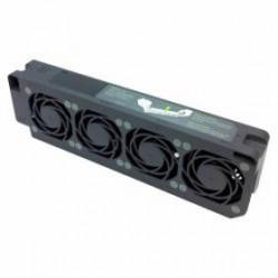 64GB SDXC CANVAS GO 90R/45W CL10 U3 V30