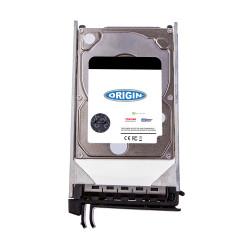 8GB MICROSDHC CLASS 4 SINGLE PACK W/O ADAPTER