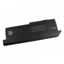 PNY ATTACH 4 USB2.0 32GB READ 25MB/S WRITE 8MB/S .