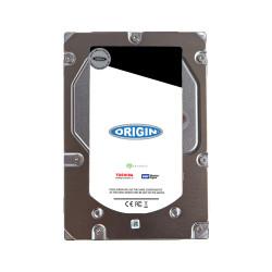 PNY ATTACHE 4 USB3.0 32GB