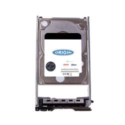 PNY ATTACHE 4 PASTEL 64GB USB2 BLUE READ 25MB/S WRITE 8MB/S