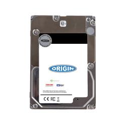 PNY ATTACHE 4 PASTEL 64GB USB2 AQUA READ 25MB/S WRITE 8MB/S