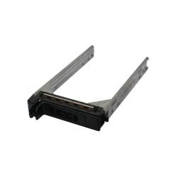 PNY ATTACHE 4 PASTEL 32GB USB2 CORAL READ 25MB/S WRITE 8MB/S