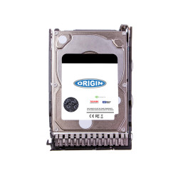PNY DUAL-LINK OTG MICROUSB 32GB READ 130MB/S WRITE 15MB/S