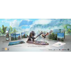Carte mère ASUS STRIX H370-F Gaming, Intel H370 RoG - Sockel 115