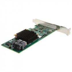 I-TEC USB-C 4K DUAL DP ADAPTER