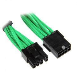 INSPIRON 5590 I5-10210U 512GB SSD 8GB 15.6IN NOOD W10P   FR