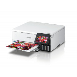 MasterFan Pro 120 AB RGB