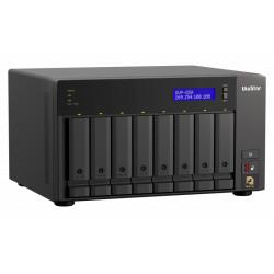 242B1V 60.452CM 23.8IN IPS 1920X1080 1000:1 350CD/QM 16:9