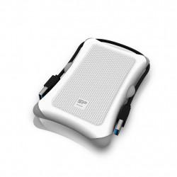 Hotel TV 75'' RU750 UHD Smart BtoC model