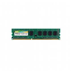 HP EB 830 G6 i5-8265U 14p 8Go 256Go