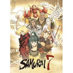 S - SAFEPORT 9.7 GRIS