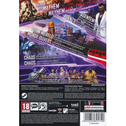 Lioncast Buff Gaming Mauspad - S, schwarz