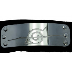 Siege EPIC Real Leather Noir/Blanc/Rouge