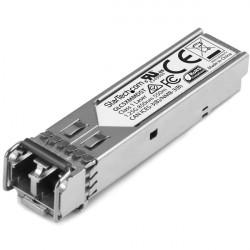 Alphacool Eiszapfen L-Verbinder drehbar G1/4 AG auf G1/4 IG