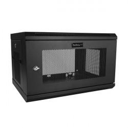 ADATA XPG Spectrix D80 rot, DDR4-3200, CL16 - 16 GB Dual-Kit