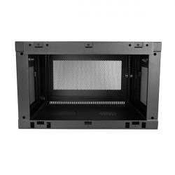 ADATA XPG Spectrix D80 rot, DDR4-3200, CL16 - 32 GB Dual-Kit