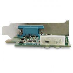 Alphacool Eiszapfen 13/10mm Schraubanschluss 90 Grad, drehbar, G