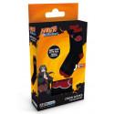 Siège E200 Race Noir/Orange