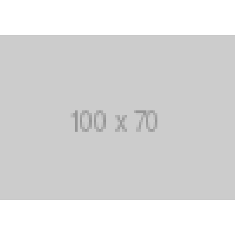 Souris Glaive RGB Pro