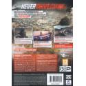 Silverstone SST-LS02 RGB-LED-Strip - 2er Pack, 30cm